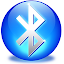 Bluetooth Settings Launcher 1.2 APK for Android