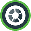 myCarpool icon