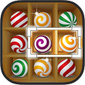 Match 3 Puzzle Games icon