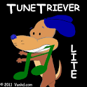 TuneTriever Lite logo