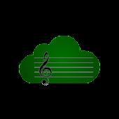 Musical Cloudy