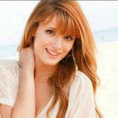 Bella Thorne Songs