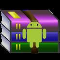 Resonance Lab - Logo