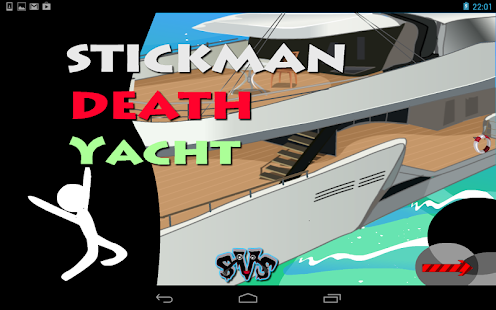 Kill Stickman Full 解謎 App-癮科技App