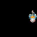 UWI Mona Circle K (CKI) ORS icon