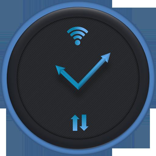 Scheddy 3G WiFi LOGO-APP點子