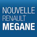 NOUVELLE RENAULT MEGANE MOBILE