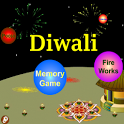 Diwali Festival kids Activity icon