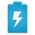DashClock B.. file APK for Gaming PC/PS3/PS4 Smart TV