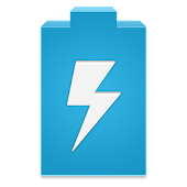 DashClock Battery Extension