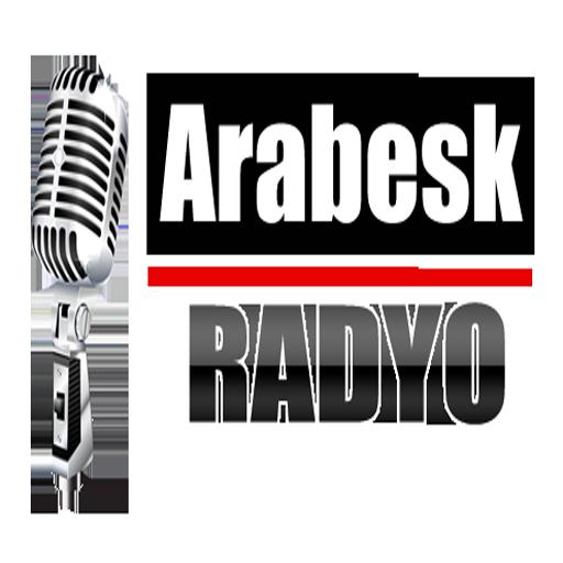 Arabesk Radyo Dinle LOGO-APP點子