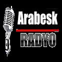 Arabesk Radyo Dinle icon