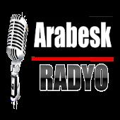Arabesk Radyo Dinle