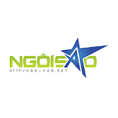 NgôiSao.net - Android TV