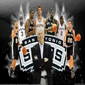 HD San Antonio Wall Paper