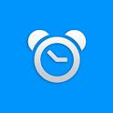 myClock Beta - Alarm Clock icon
