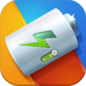 Battery Saver 2014