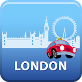 London Taxis & Minicabs