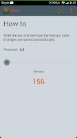 Screenshot of [ROOT] sEFix (lag reduction)