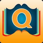School Revision App