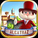 Monument Builders : Alcatraz