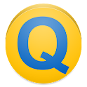 Quick Quote Professional icon