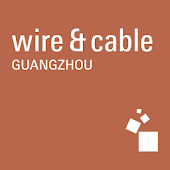 Wire & Cable Guangzhou