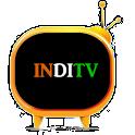 IndiTV.www.zee18.com icon