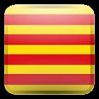 Learn Catalan WordPic icon