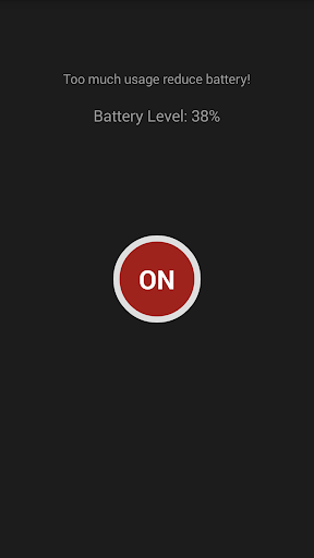 玩工具App Torch - LED Flashlight免費 APP試玩