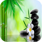 Relax Zen Live Wallpaper