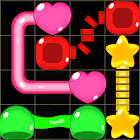 Jelly Link Storm icon