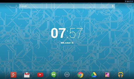 Circuitry Screenshot 9