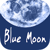 Blue Moon Restaurant