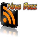 News Buzz icon