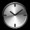 Timer 2.14 Apk