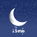 Sahra Moon Story icon