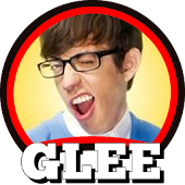 Glee Photos Game