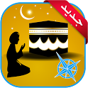Pray Notifier icon