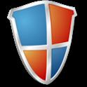 aBlackList logo