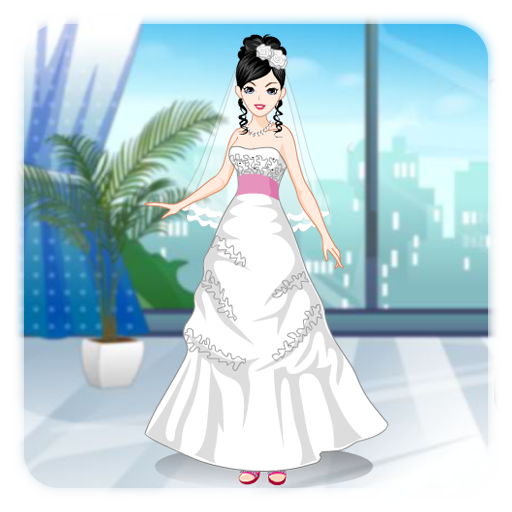 Wedding Bride - Dress Up Game - Apps on Google Play
