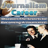 Journalism Career