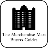 Merchandise Mart Buyers Guides