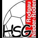 HSG Rodgau Nieder Roden icon