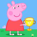 [Free] Papa Pig Italiano VDO icon