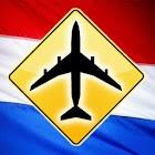 Amsterdam Travel Guide icon