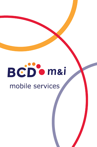 BCD M I Mobile Services