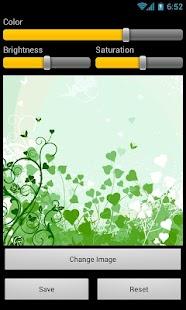 Heart & Feeling PRO 個人化 App-愛順發玩APP