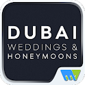 Dubai Weddings & Honeymoons icon