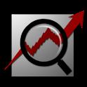 My Analyst(마이 애널리스트) logo